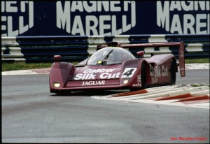 Monza1000Km-1991_1200x_1031