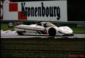 Monza1000Km-1991_1200x_1033
