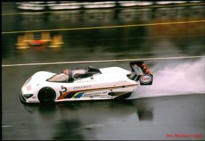 Monza1000Km-1991_1200x_1036