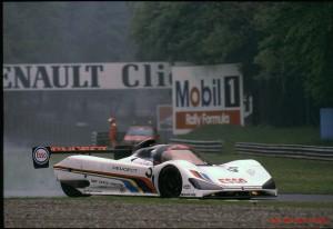 Monza1000Km-1991_1200x_1037