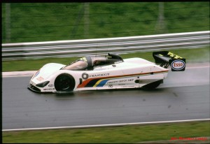 Monza1000Km-1991_1200x_1040