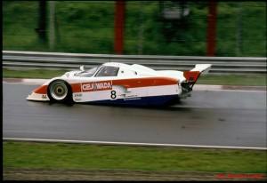 Monza1000Km-1991_1200x_1042