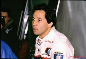 Monza1000Km-1991_1200x_1043
