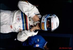 Monza1000Km-1991_1200x_1045