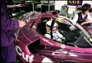 Monza1000Km-1991_1200x_1047