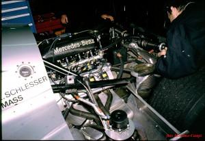 Monza1000Km-1991_1200x_1052