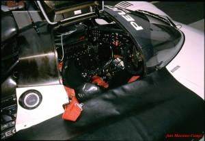Monza1000Km-1991_1200x_1053