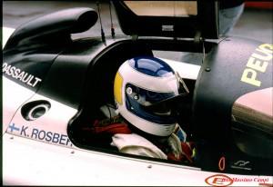 Monza1000Km-1991_1200x_1055
