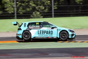 TCR_Monza-5-2017_phCampi_1024x_0019
