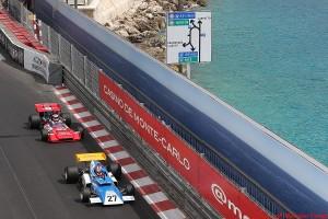 MonacoHisto2018_phCampi_1200x_2021