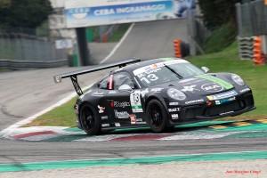 Porsche2019_MC_1200x_0009