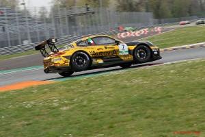 PorscheCupItalia2019_phCampi_1200x_0018