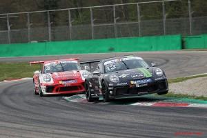 PorscheCupItalia2019_phCampi_1200x_0036