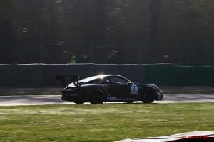 Porsche_11-2020_phCampi_1200x_1003