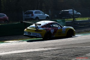 Porsche_11-2020_phCampi_1200x_1010