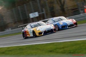 Porsche_11-2020_phCampi_1200x_1031