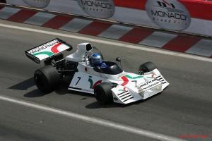 BrabhamBT42_MC_1200x_0107