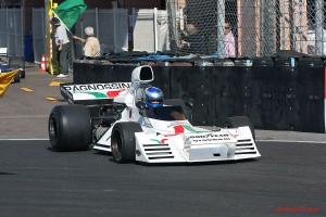 BrabhamBT42_MC_1200x_0108