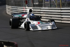 BrabhamBT42_MC_1200x_0109