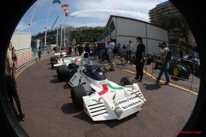 BrabhamBT42_MC_1200x_0110