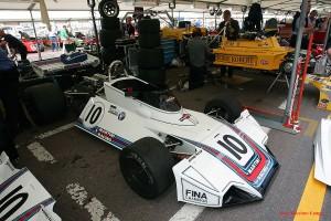 BrabhamBT44B_MC_1200x_0002