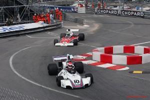 BrabhamBT44B_MC_1200x_0003