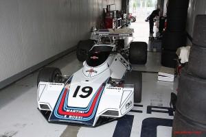 BrabhamBT44B_MC_1200x_0004