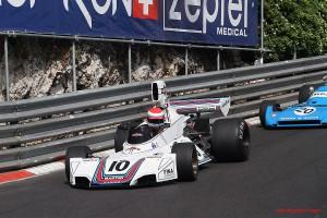 BrabhamBT44B_MC_1200x_0005