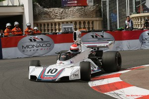 BrabhamBT44B_MC_1200x_0006