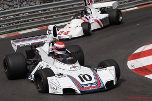 BrabhamBT44B_MC_1200x_0007