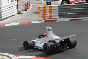 BrabhamBT44B_MC_1200x_0008