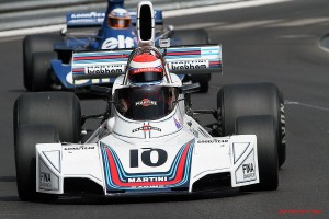 BrabhamBT44B_MC_1200x_0009
