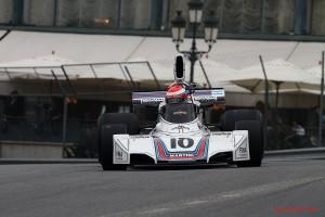 BrabhamBT44B_MC_1200x_0010