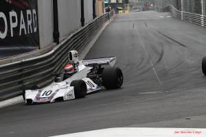 BrabhamBT44B_MC_1200x_0011