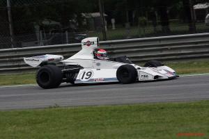 BrabhamBT44B_MC_1200x_0012