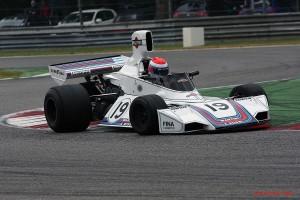 BrabhamBT44B_MC_1200x_0013
