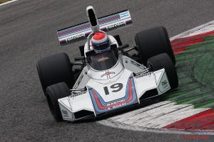 BrabhamBT44B_MC_1200x_0014