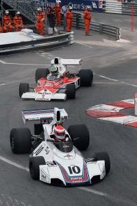 BrabhamBT44B_MC_1200x_0015