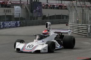 BrabhamBT44B_MC_1200x_0016