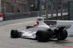 BrabhamBT44B_MC_1200x_0017