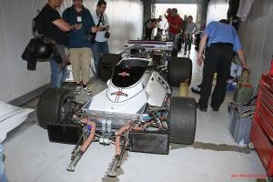 BrabhamBT44B_MC_1200x_0018