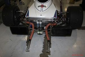 BrabhamBT44B_MC_1200x_0019
