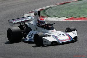 BrabhamBT44B_MC_1200x_0020