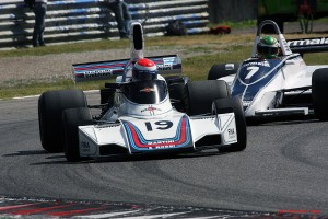 BrabhamBT44B_MC_1200x_0023