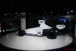 BrabhamBT44B_MC_1200x_0024