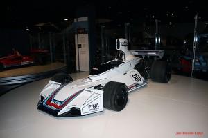 BrabhamBT44B_MC_1200x_0025