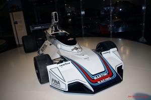 BrabhamBT44B_MC_1200x_0026
