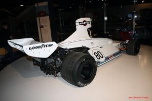 BrabhamBT44B_MC_1200x_0027