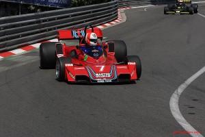 BrabhamAlfaBT45_MC_1200x_1001