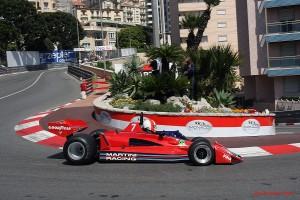 BrabhamAlfaBT45_MC_1200x_1002